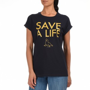 http://www.boutique-fondationbrigittebardot.fr/131-532-thickbox/t-shirt-femme-save-a-life.jpg