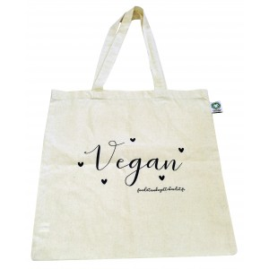 http://www.boutique-fondationbrigittebardot.fr/176-766-thickbox/tote-bag-vegan.jpg