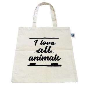http://www.boutique-fondationbrigittebardot.fr/177-763-thickbox/tote-bag-i-love-all-animals.jpg