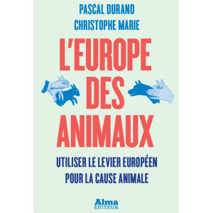 http://www.boutique-fondationbrigittebardot.fr/181-789-thickbox/livre-europe-animaux.jpg