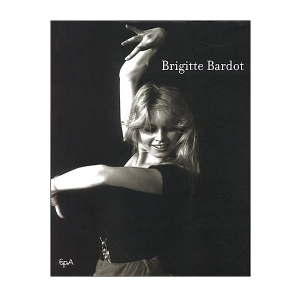 http://www.boutique-fondationbrigittebardot.fr/79-168-thickbox/livre-photos-bb-brigitte-bardot.jpg